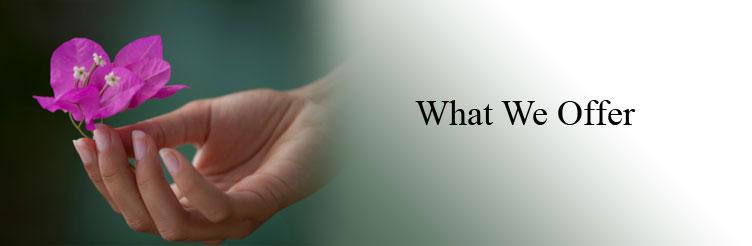 Nursing scholarship essay questions image 9